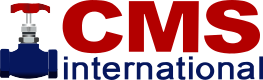 CMS International Commerce